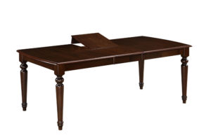 Стол--FIRENSE--antique-noce--Table-2