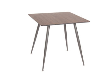 стол-OVE-walnut-Table2